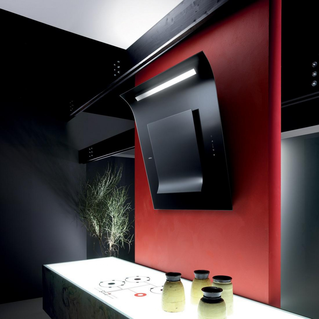 sinfonia_wall_kitchen_hood_-_elica_3_.jpg